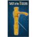 Tarot of the 78 Doors (Европейское издание) Таро 78 дверей