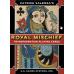 Royal Mischief Cards (Deviant Moon)