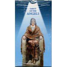 Таро Ангелов Хранителей (Tarot of the Angels)
