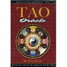 Oracle Tao (Оракул Тао)
