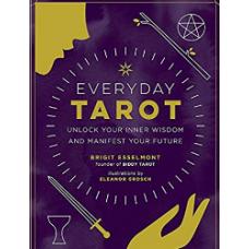 Everyday TAROT MINI
