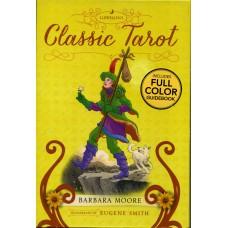 Classic Tarot