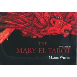 The Mary-El Tarot (2nd Edition)