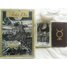 Oracle of Dr. John Dee
