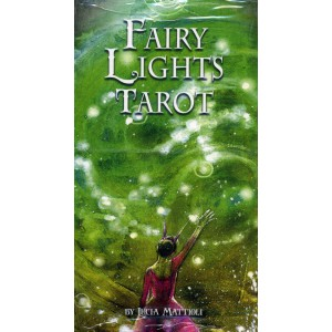 Fairy Light Tarot