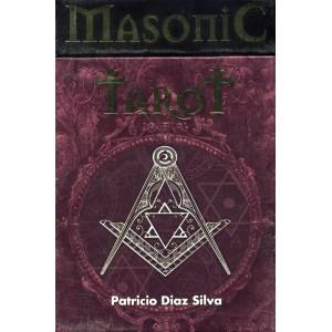 Masonic Tarot  (Таро Масонов)