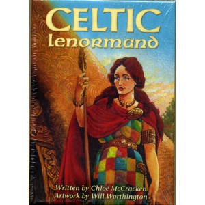 Celtic Lenormand