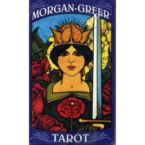 Morgan-Greer Tarot