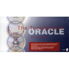 The Transparent Oracle