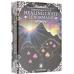 Healing Light Lenormand (Исцеляющий Свет Ленорман)