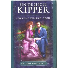 Fin de Siecle: Kipper