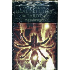 Исцеляющий свет таро (Healing Light Tarot)
