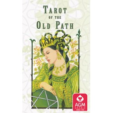 Old Path Tarot