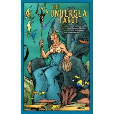 Undersea Tarot