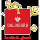 Dal Negro (Италия)
