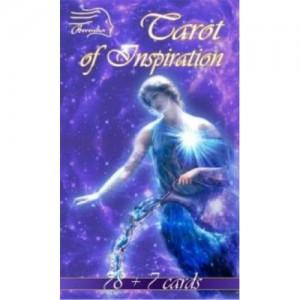 Таро Вдохновения Tarot of Inspiration