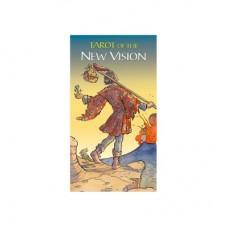 Таро Нью Вижн New Vision