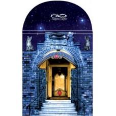 Мешочек Волшебная Дверь