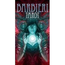 Таро Барбьери (Tarot Barbieri)