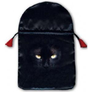 Мешочек Черная Кошка