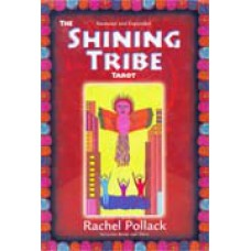 Shining Tribe Tarot