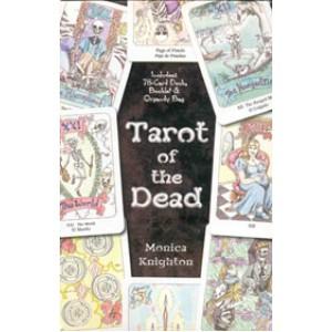 Tarot of the Dead