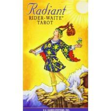 Radiant Rider Waite Tarot