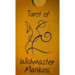 Wishmaster Manikins Tarot