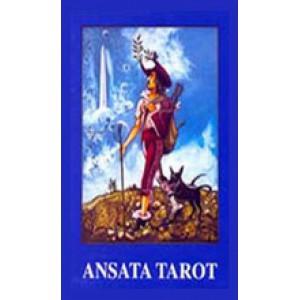 Ansata Tarot
