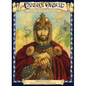 Camelot Oracle