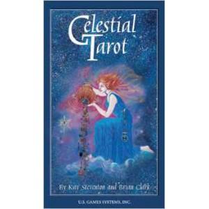 Celestial Tarot