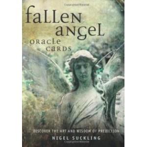 Fallen Angel Oracle