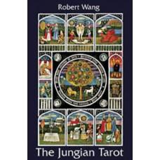 Jungian Tarot