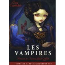 Vampires Oracle