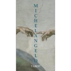 Таро Микеланджело (Michelangelo Tarot)