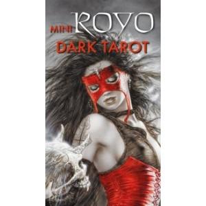 Темное Таро Ройо MINI