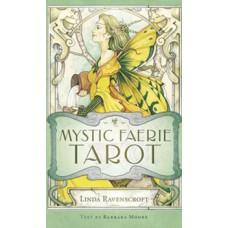 Mystic Faeries Tarot