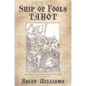 Ship of Fools Tarot