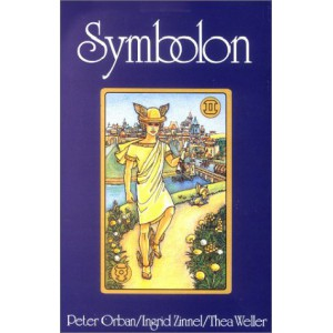 Symbolon (Симболон) pocket
